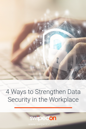 4 ways to strengthen data security pinterest CTA