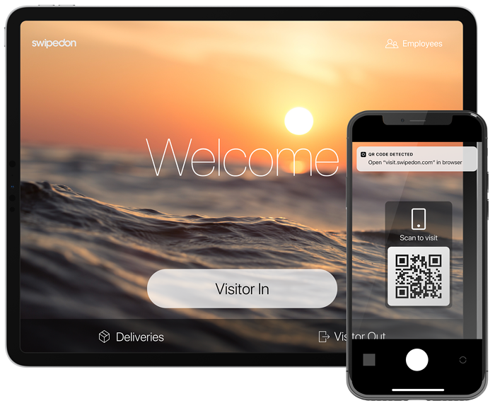 swipedon-qr-ipad-mobile