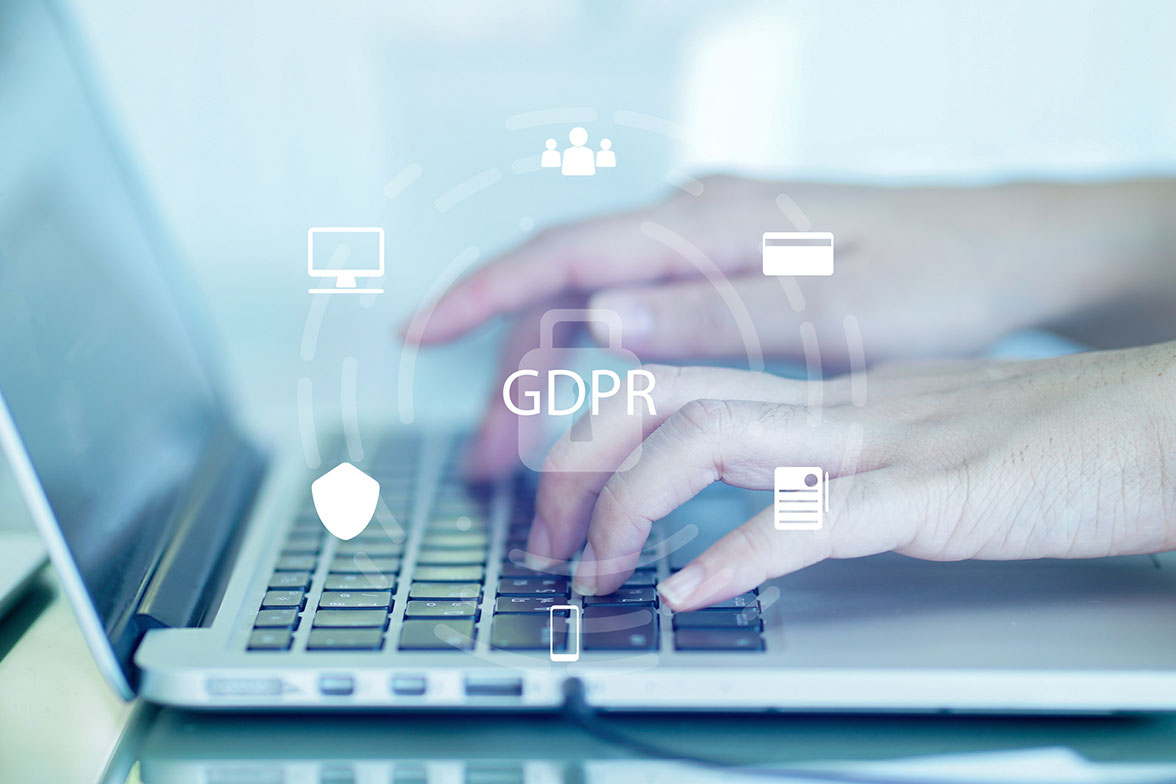 Is Your Visitor Management Process GDPR-Compliant?