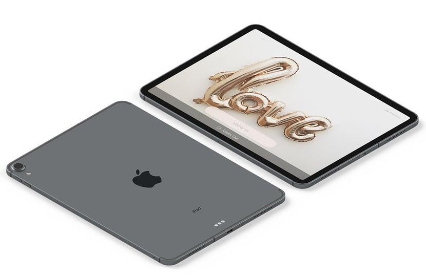 Love-iPad-pro-blog