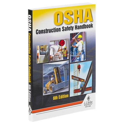 OSHA_Construction_Safety_Handbook__24415.1490032401.430.800