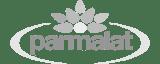 Parmalat-logo-grey-1