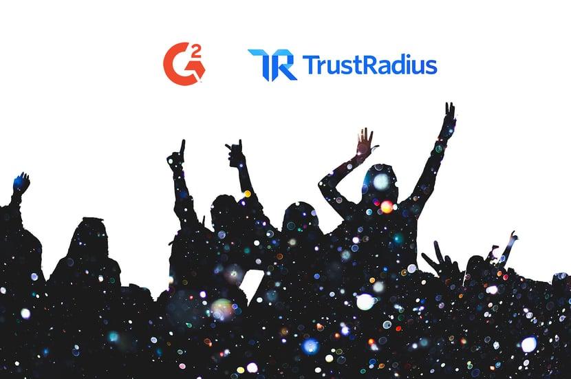celebration_g2_trustradius_opt-1