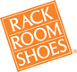 swipedon used by rack room shoes