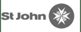 St-John-australia uses SwipedOn visitor management system