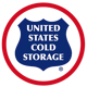swipedon used by united states cold storage