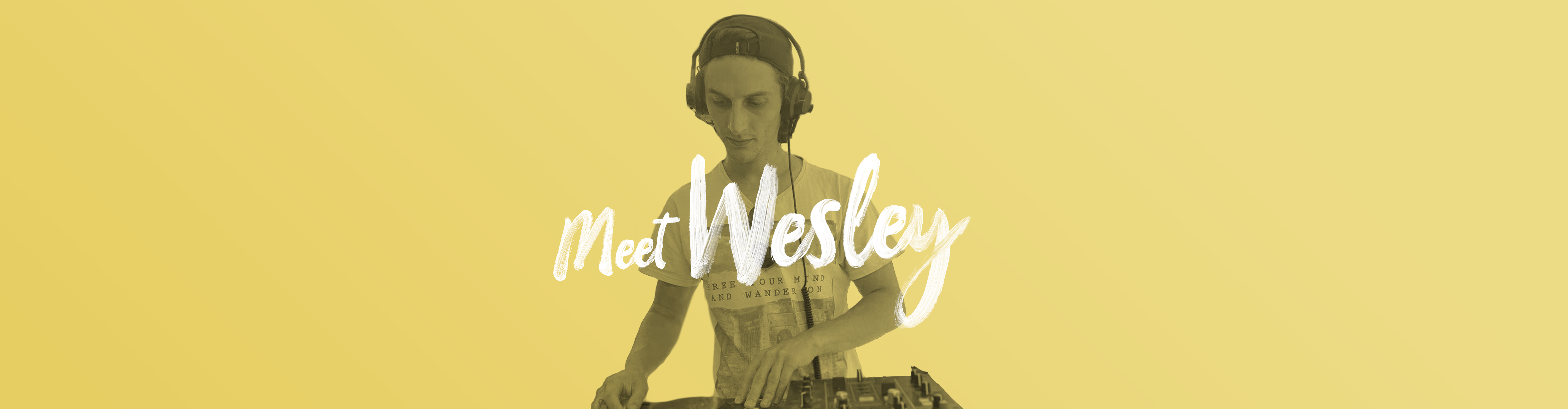 Wes-banner.png