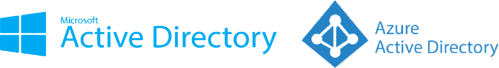Active Directory with SwipedOn