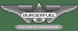 burger-fuel-grey
