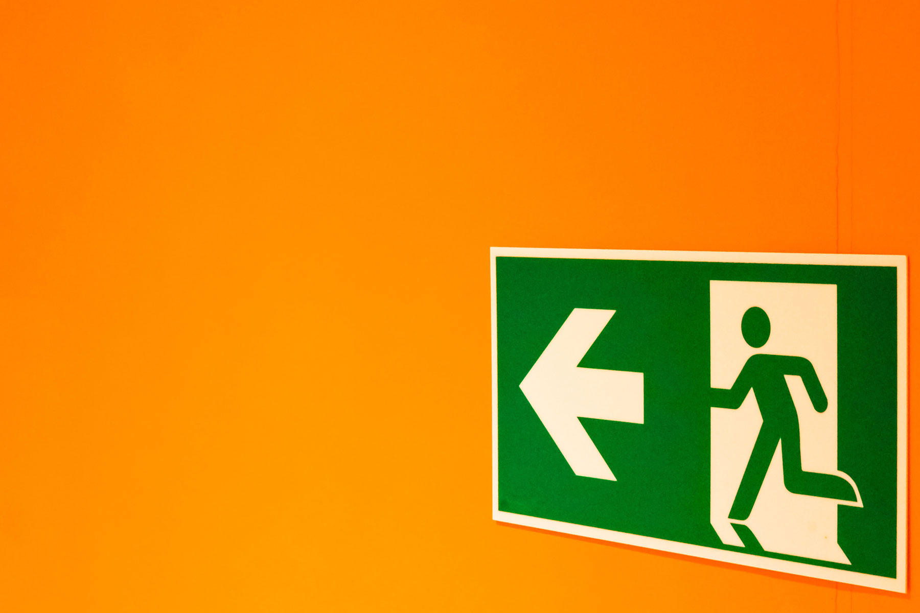 4 key elements to consider in an emergency evacuation plan in the workplace