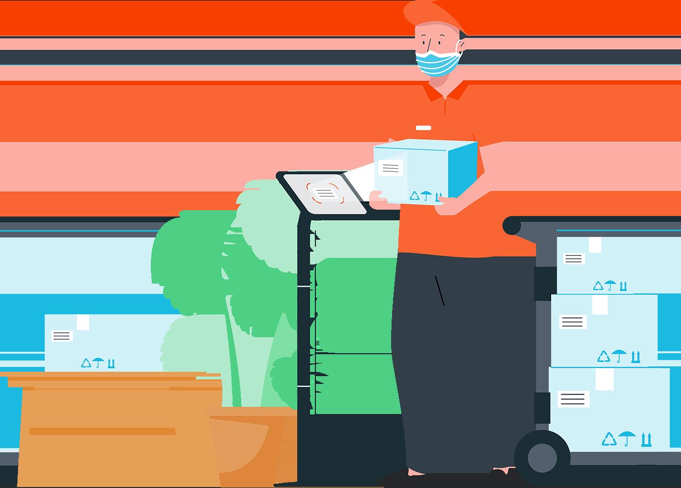 deliveries-illustration