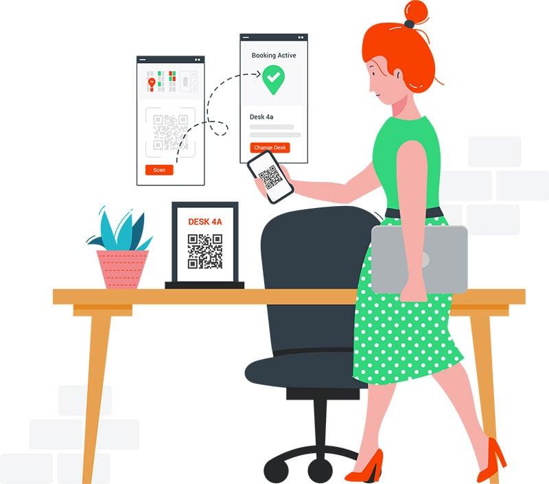 desks-illustration