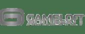 gameloft-logo-1