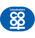 Lincolnshire Coop uses SwipedOn visitor management