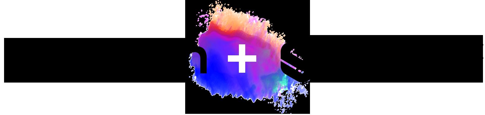 logo-duo4