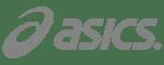 Asics canada uses SwipedOn visitor management