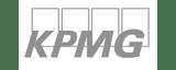 KPMG canada uses SwipedOn visitor management