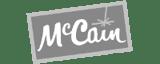McCain Foods uses SwipedOn