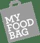 My Foodbag uses SwipedOn