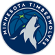 swipedon used by minnesota timberwolves