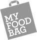 myfoodbag-grey