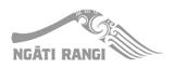 ngati-rangi-trust-logo-grey