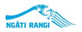 Ngati Rangi Trust uses SwipedOn