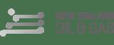 nzog-logo-grey