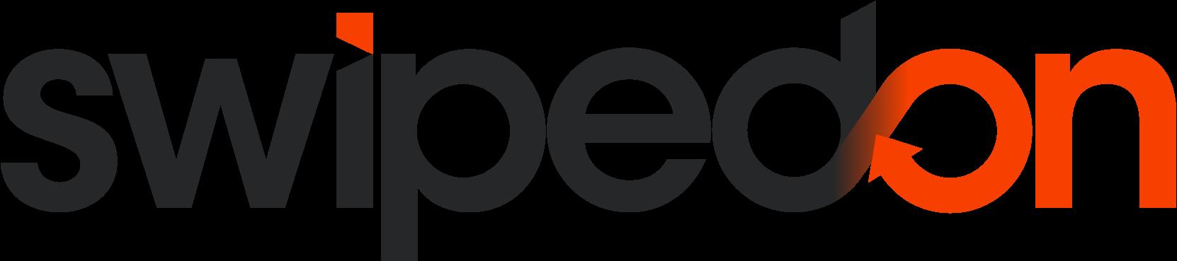 swipedon-logo-primary