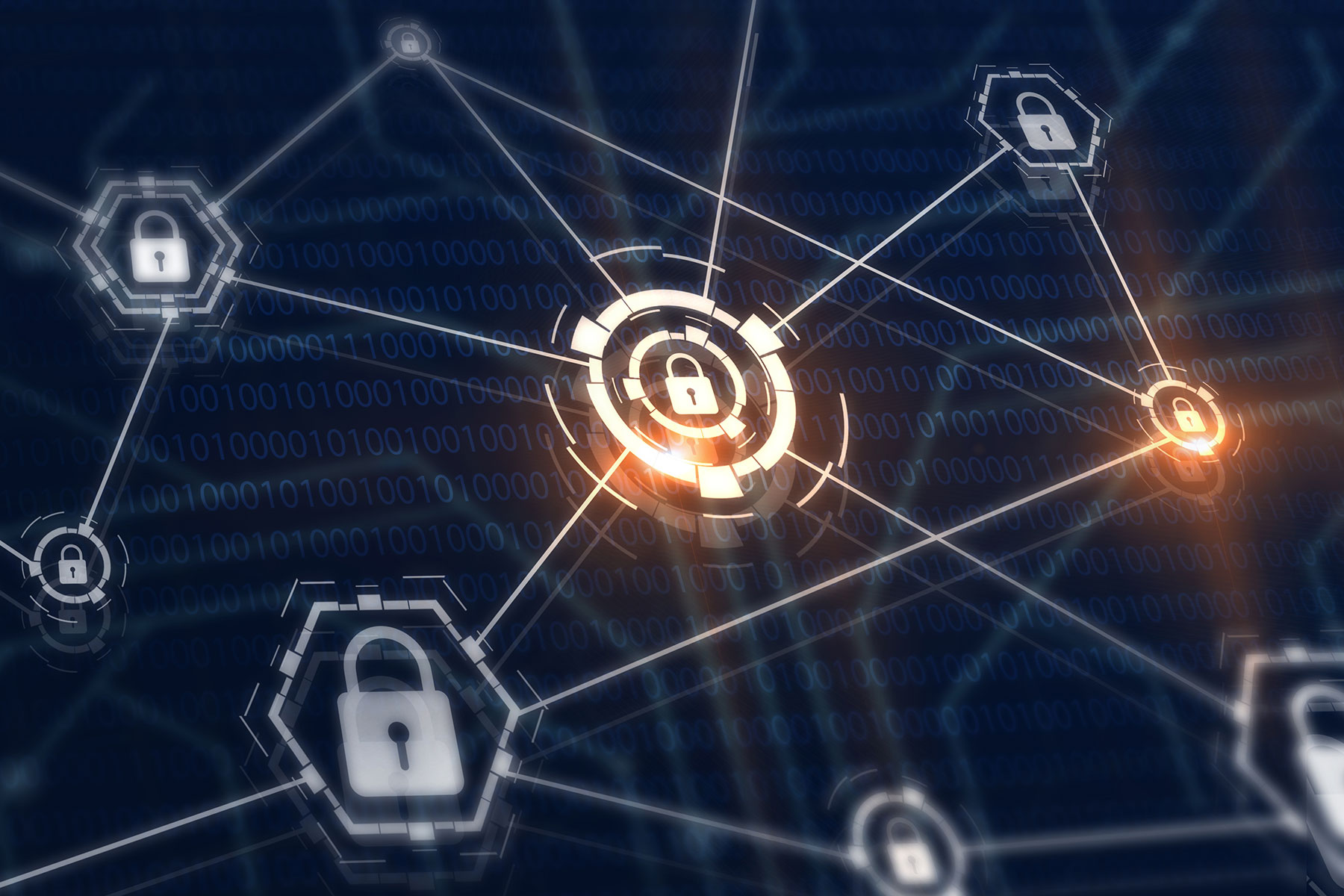 Addressing Visitors' Data Security Concerns in 4 Easy Steps
