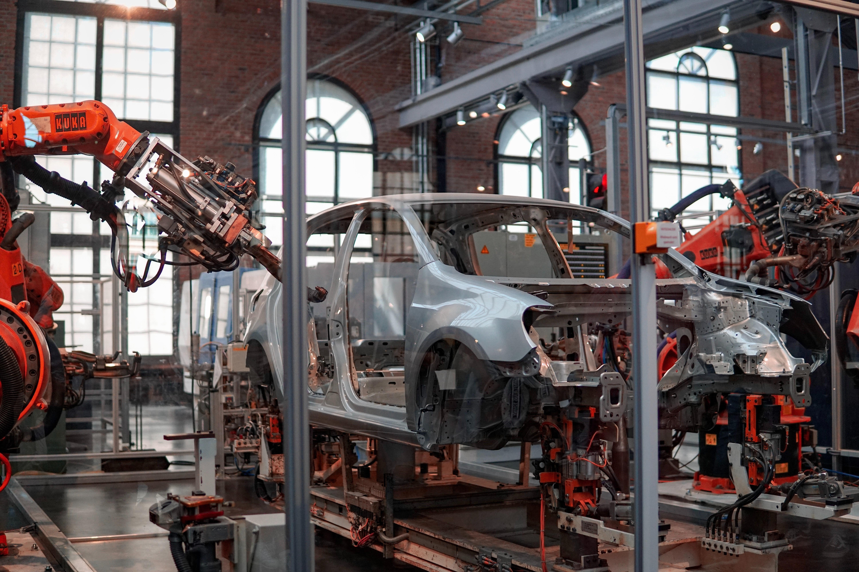 manufacturing-unsplash