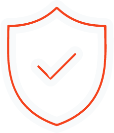 security-logo